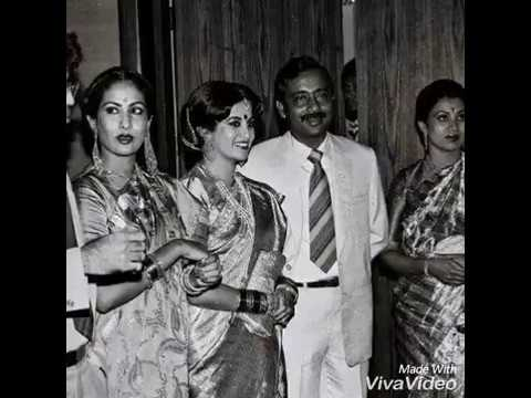 Xxx Mp4 Bangladeshi Celebrity Wedding Pictures বাংলাদেশি তারকাদের বিয়ের ছবি। 3gp Sex
