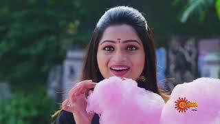 Lakshmi Stores | 20-February-2019 | SuryaTV
