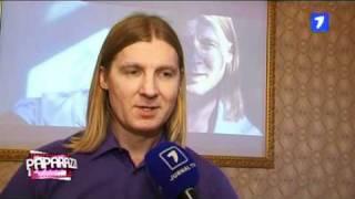 Ion Rata - Poiana mea - Paparazzi-JurnalTV.mp4