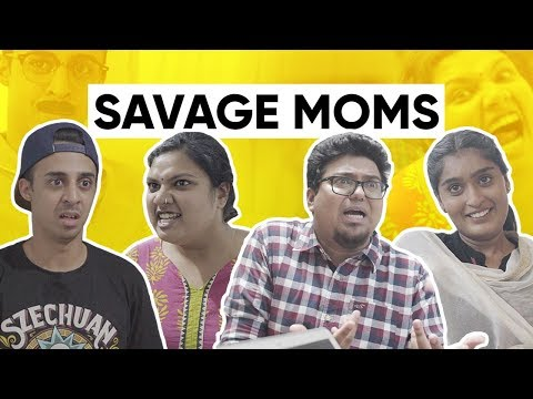 Xxx Mp4 Savage Moms Mothers Day Jordindian 3gp Sex