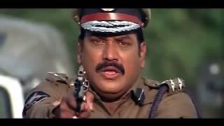 Lalkaar Ek Jung  2016 Hindi Dubbed Movie With Telugu Songs | Hindi Movies 2016 full Moive