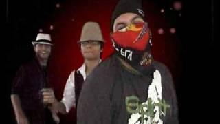 Sheirokom - Dj Fz (feat. TJ and iGZIbit) - bangla music video