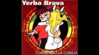 Yerba Brava La Bolsa