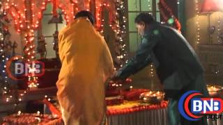 Thapki Pyar Ki   Diwali Dhanteras Ki Pooja    7 NOV 2015    On Location Shoot