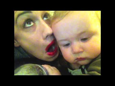 HOW TO BABYSIT Miranda Sings