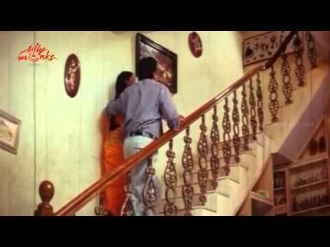 Xxx Mp4 Wife Husband Get Romantic Ilamai Nila Tamil Movie Scene 3gp Sex