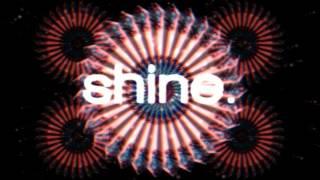 DS - shine. [Smash Bros. Melee Opening Lofi Hip-Hop Remix] (FREE DOWNLOAD)   DS Music