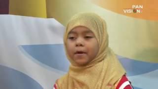 Shurer Ahoban ,Ep# 07  Song: O kokil chana, Shilpi : Jima Nur