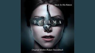 Thelma (rulletekst)