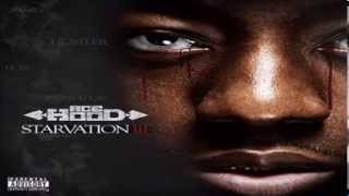 Ace Hood - Fear Intro (Prod  By Reazy Renegade)