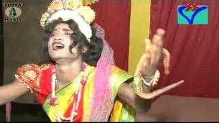 Bengali Purulia Songs 2015  - Pita (Teli Comedy) | Purulia Video Album - Lukai-Lukai Satyana Rayan
