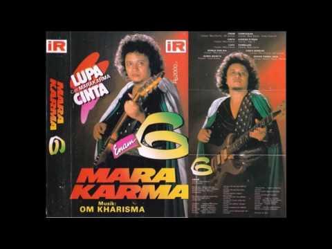 Xxx Mp4 Enam Mara Karma Original Full 3gp Sex