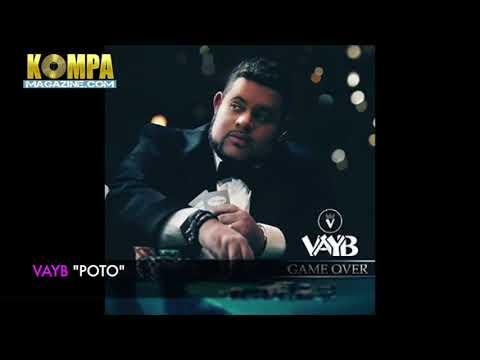 Xxx Mp4 VAYB Poto New Music 3gp Sex