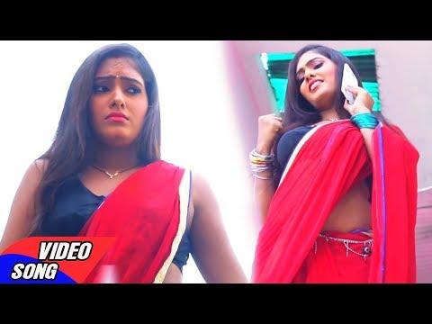 Superhit Songs 2017 - देवरवे जी तेल लगा के माज़ा मारी - Shivkumar bikku G - Bhojpuri Hit Songs 2017