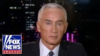 Jorge Ramos on border wall, Supreme Court immigration ruling