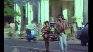 வாழும் வரை போராடு - vaazhum varai poradu