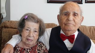 100 and Counting: Secrets to a Long Life | Short Docs | CBC