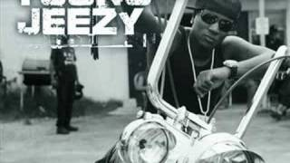 Young Jeezy - The Recession - 6 - amazin'
