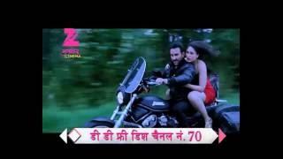 Presenting - Zee Anmol Cinema