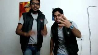 Angreji Beat - shail Feat.yo yo swaraj Singh Full Song 1080p