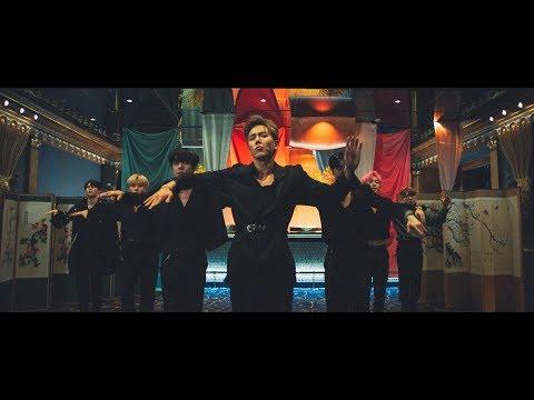 Xxx Mp4 Steve Aoki Amp Monsta X Play It Cool Official Video Ultra Music 3gp Sex