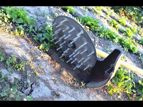 Xxx Mp4 Homemade Rotary CULTIVATOR For TRIMMER 3gp Sex
