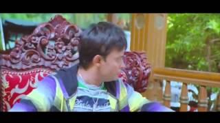 Red Mirchi Telugu Movie Trailer    Veena Malik, Sana     Latest Telugu Movie 2015