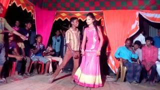 images ছেংরা পোলার কিস কেয়ে পাগল হয়ে গেল সুন্দরী মেয়ে