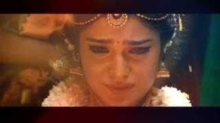 tamil love failures whatsapp status video