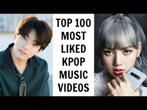 Xxx Mp4 TOP 100 MOST LIKED KPOP MUSIC VIDEOS ON YOUTUBE May 2019 3gp Sex