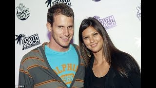 Daniel Tosh Has Been Secretly Married For 2 Years