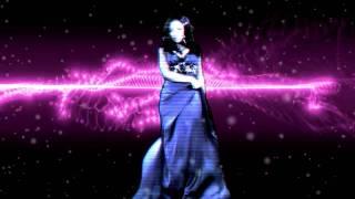 "Liquideep - ""Fairytale"" [HD] (official music video)"