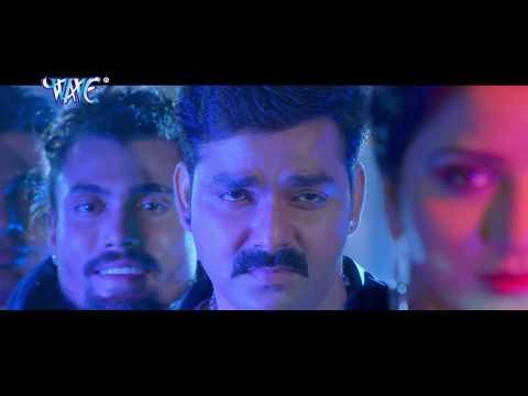 Xxx Mp4 सबसे हिट गाना 2017 Gor Kariya Pawan Singh Monalisa SARKAR RAJ Bhojpuri Songs 2016 3gp Sex