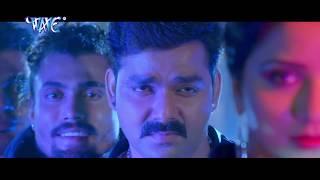 सबसे हिट गाना 2017 - Gor Kariya - Pawan Singh & Monalisa - SARKAR RAJ - Bhojpuri Hot Songs 2016