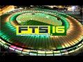 Lançamento Do Mod Fts Brasileirão 2016 Oficial Tutorial-completo #ideiafts15