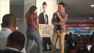 Daryl Ong -