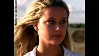 Soundtrack - All the Boys Love Mandy Lane
