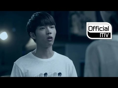 Xxx Mp4 MV Afternight Project FOR YOU 너를 High School Love On 하이스쿨 러브온 OST Vol 6 3gp Sex