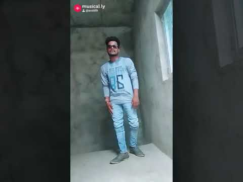 Xxx Mp4 Guru Randhwa Song PtoLa By Saini Raaz 3gp Sex