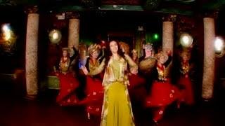 Gulsanam Mamazoitova - Lazgi | Гулсанам Мамазоитова - Лазги