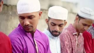 Eid Ashechey   Khandaker Bappy 720p BDMusic24 Net