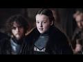 GoT Rewind: Lyanna Mormont