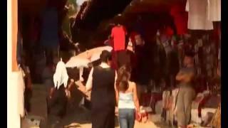 L'Albanie le Pays des Aigles (2/2)