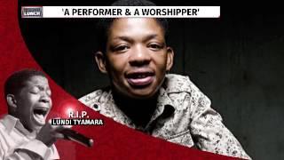 Dorothy Masuku, Abigail Kubeka react to passing of Lundi Tyamara