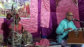PRADIP DAS - জীবনে কি পাবনা ( Lyrics)