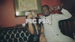 REI DE MAPUTO - Ta Na Moda ft BANDER by Pec Psd (Official Video UHD 4K)