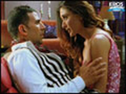 Xxx Mp4 Must See Kareena Kapoor Loves Kareena Kapoor Kambakkht Ishq 3gp Sex