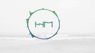 OMI feat. AronChupa - Drop In The Ocean [1 hour loop]