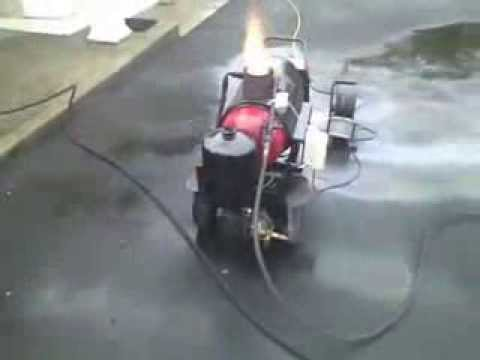 Xxx Mp4 Homemade Hot Cold Steam Cleaner 3gp Sex