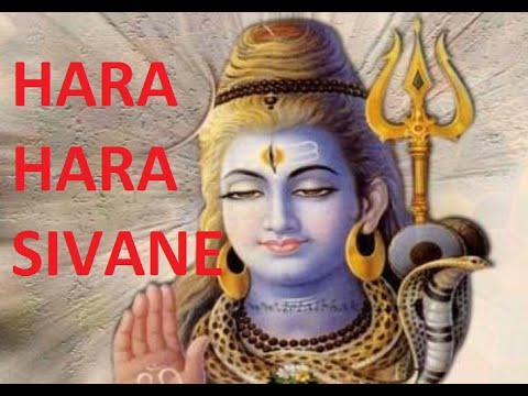 Xxx Mp4 Hara Hara Sivane Arunachalane Annamalaye Potri 3gp Sex